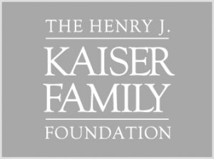 Kaiser foundation releases annual 50-state Medicaid budget survey