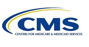 CMS final rule takes effect today